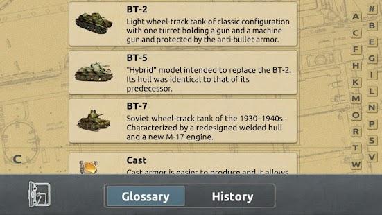Doodle tanks как сделать