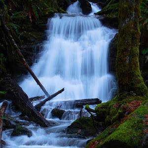Packwood WaterFall 1.jpg