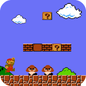 tricks for super mario brothers