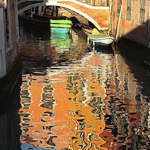 Venise - Reflets.jpg