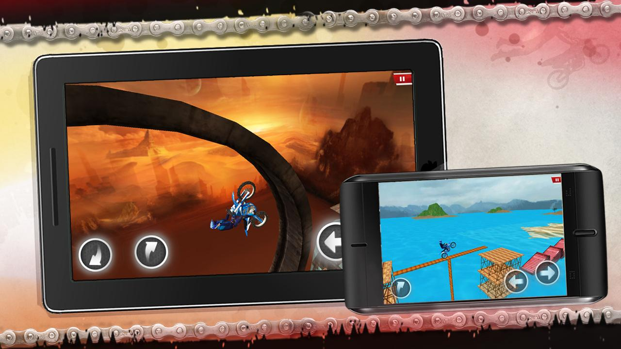 Bike Racing Mania Screenshot 15