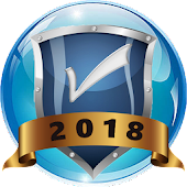 Antivirus Android Mobile Security 2018 APK for Blackberry