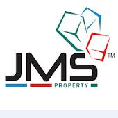 JMS Property APK for Ubuntu
