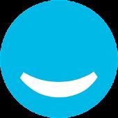 Download Playfulbet App APK to PC