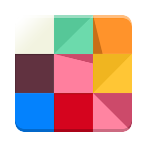 Photo Collada – collage maker