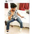 Saurabh Pandey profile pic