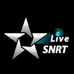 SNRT Live Icon