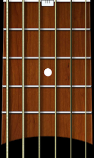 My Guitar for pc