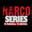 Narcotrafik Series 2017
