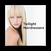 Twilight Hair Salon APK for iPhone