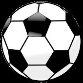 App بث مباشر للمباريات يلا شووت APK for Kindle