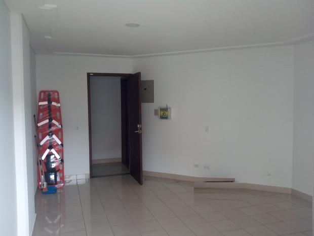oficinas en arriendo alcala 594-20244