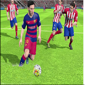 Guide FIFa 2016 APK for Ubuntu