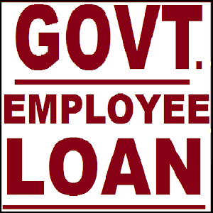 Download Government Employee Loan in One Minute India for Windows Phone