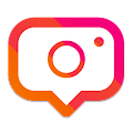 Giddylizer: notify icon stickers creator APK Descargar