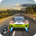 Real Car Speed Racing APK for Ubuntu
