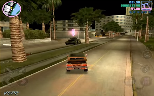 Ultimate Guide GTA Vice City - screenshot