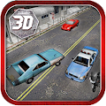 Game Crazy Drivers VS Police & Cops APK for Kindle
