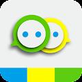 App Find Friends for Snapchat & Kik, Usernames for Kik APK for Windows Phone