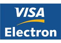 Payment methods visa-electron-logo.jpg