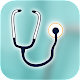 League of Physicians 2.5.11
