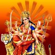 Maa Durga L.. file APK for Gaming PC/PS3/PS4 Smart TV