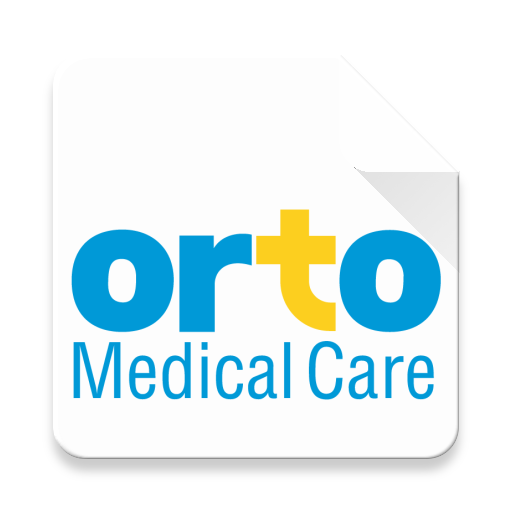 Orto Medical Care 2016 (app)
