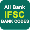 IFSC BANK CODES APK for Bluestacks
