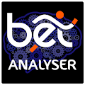Football Bet Analyser
