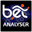 Football Bet Analyser for Lollipop - Android 5.0