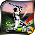 Free app India vs Pakistan 2017 Game Tablet