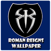 Download Roman Reigns Wallpaper APK for Laptop