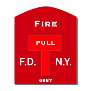 NYCFireBox - FDNY For PC / Windows 7/8/10 / Mac – Free Download