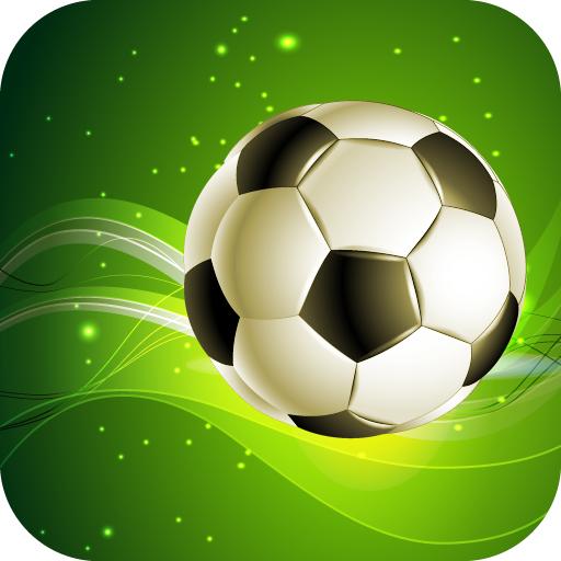 Winner Soccer Evolution (game)