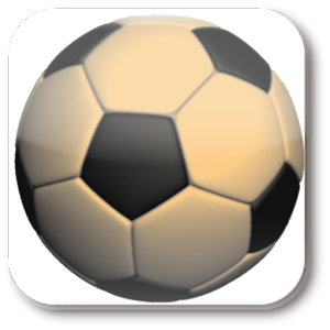 app football scores apk for kindle fire download android