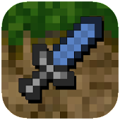 SkyBlock : Survival Craft APK for Bluestacks