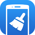Download Full Clean My Phone 1.0.6 APK