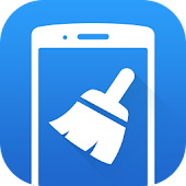 Download Clean My Phone APK on PC