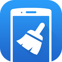 Clean My Phone For PC (Windows And Mac)