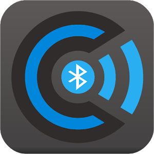 Complete Control PC Remote APK Cracked Download