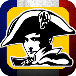 Napoleon War Cards For PC
