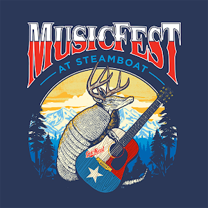 The MusicFest at Steamboat For PC / Windows 7/8/10 / Mac – Free Download