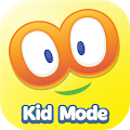 App Kid Mode for Ellipsis version 2015 APK