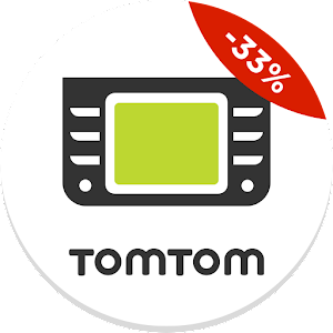 TomTom In-Dash For PC / Windows 7/8/10 / Mac – Free Download