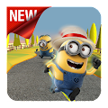 Hints for Despicable Me Minions Rush