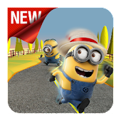 Download Full Hints for Despicable Me Minions Rush 1.0.1 APK