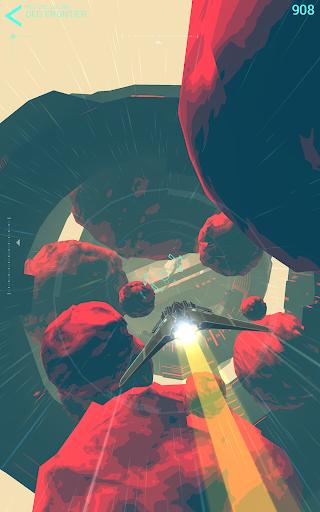 Hyperburner screenshot 19