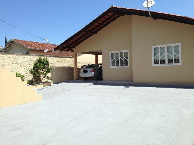 Imagem Casa Joinville Santo Antônio 2025794