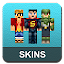 Skin Changer for Minecraft APK for Nokia
