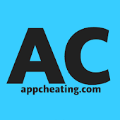 Download AppCheating - Answers n Cheats APK on PC